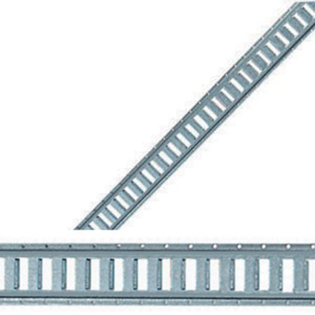 Picture for category Track Systems