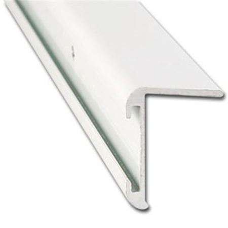 Picture for category Molding & Trim