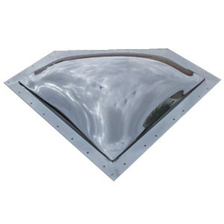 Picture for category Skylights